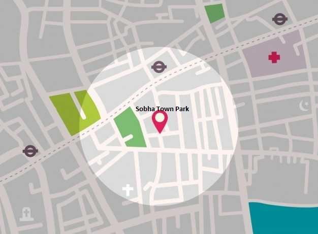 location_map (1)