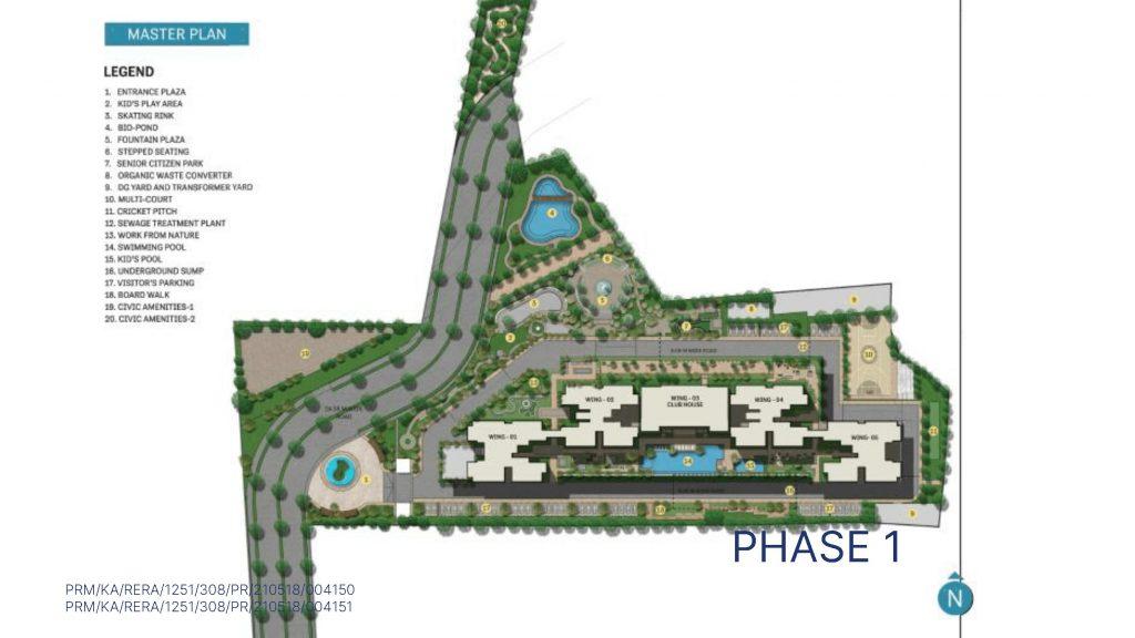 sobha-townpark-masterplan (1)