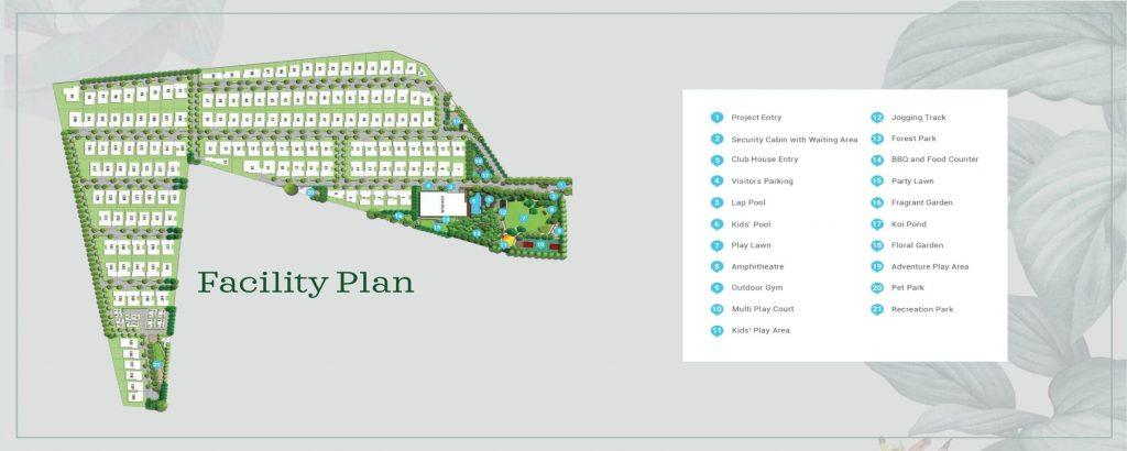 Adarsh_Sanctuary_Master_Plan