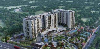 Century-Breeze-Jakkur-Bangalore-Apartments-Price-Reviews