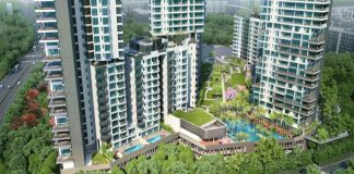 Embassy_Lake_Terraces_featured