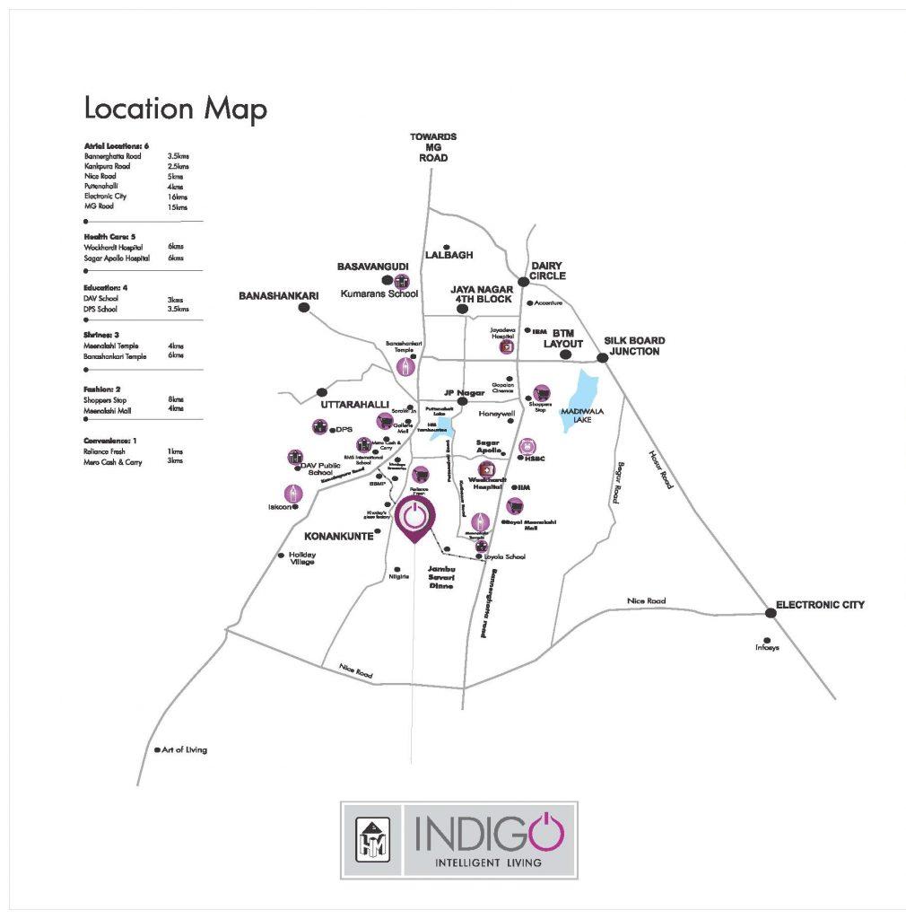 HM-Indigo-location-map