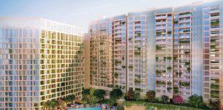 Leela-Residences-Bhartiya-City-Featured-Image