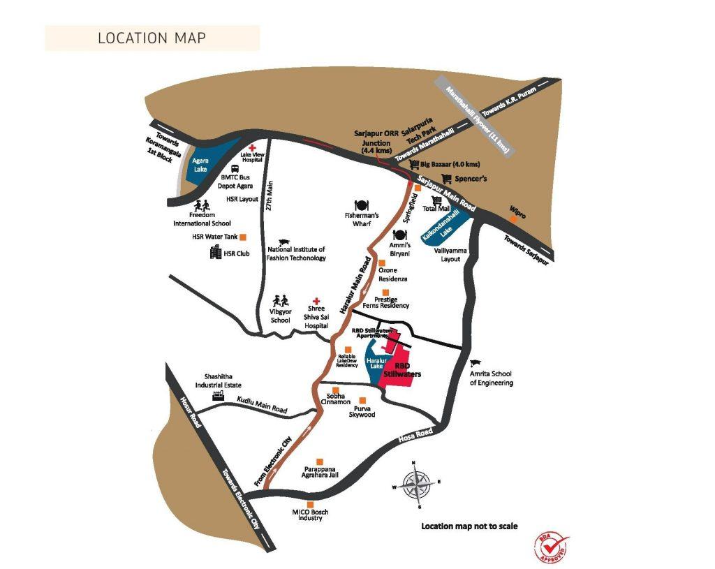 RBDStillwaters-location