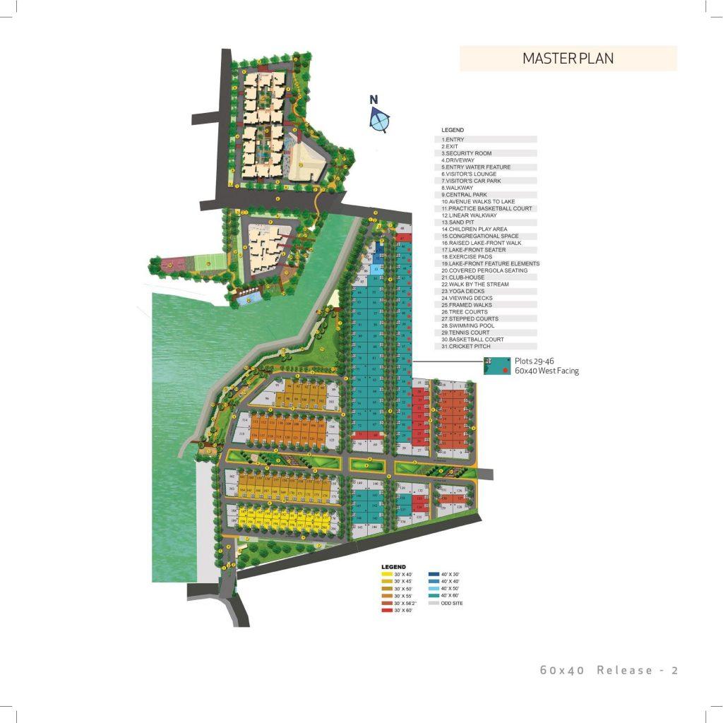 RBDStillwaters-masterplan