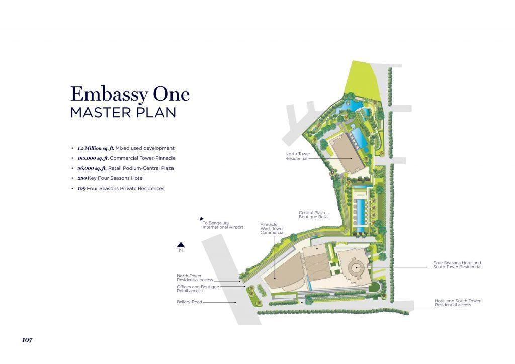 embassy-one-masterplan