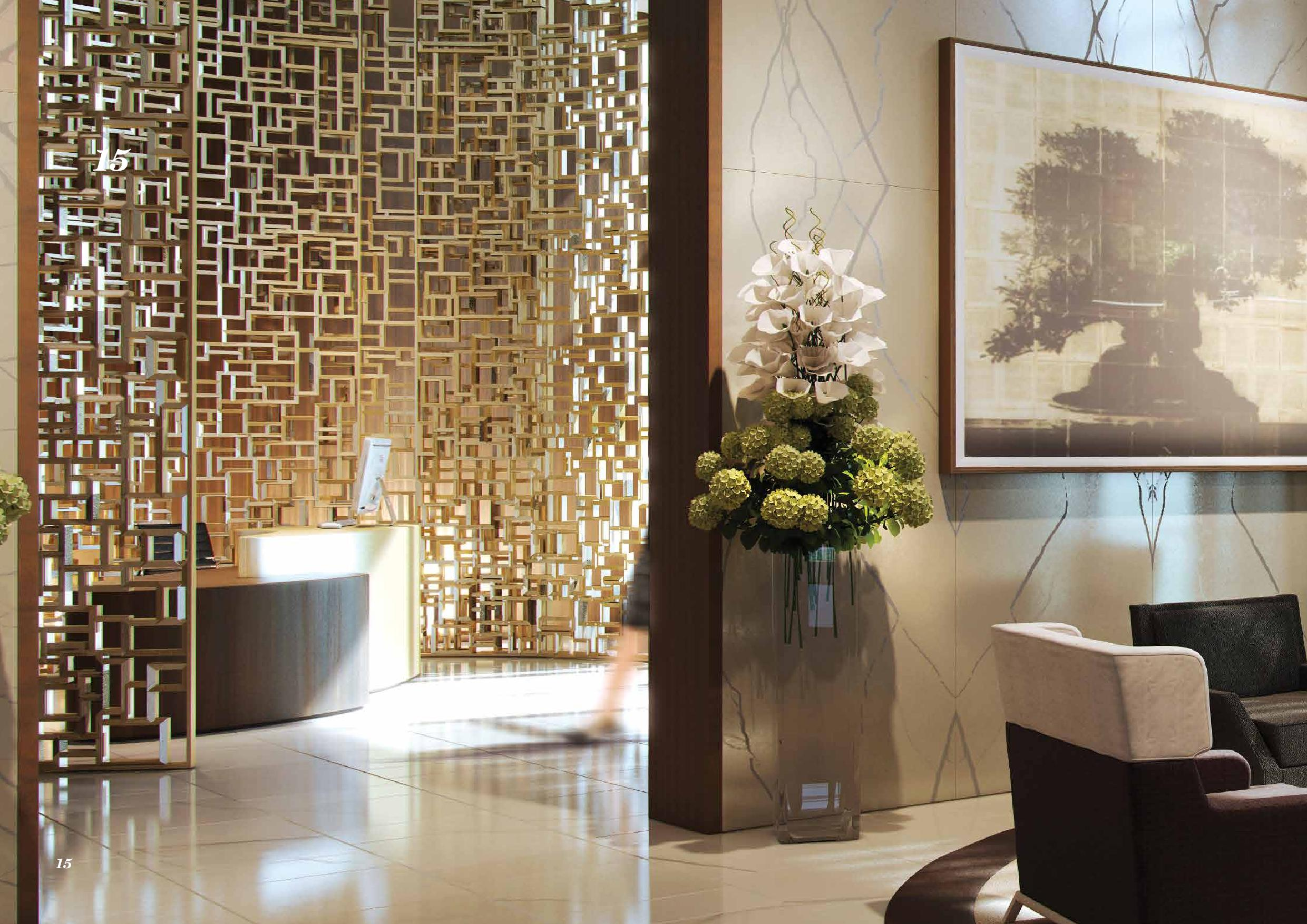 embassy_one_gallery (10)
