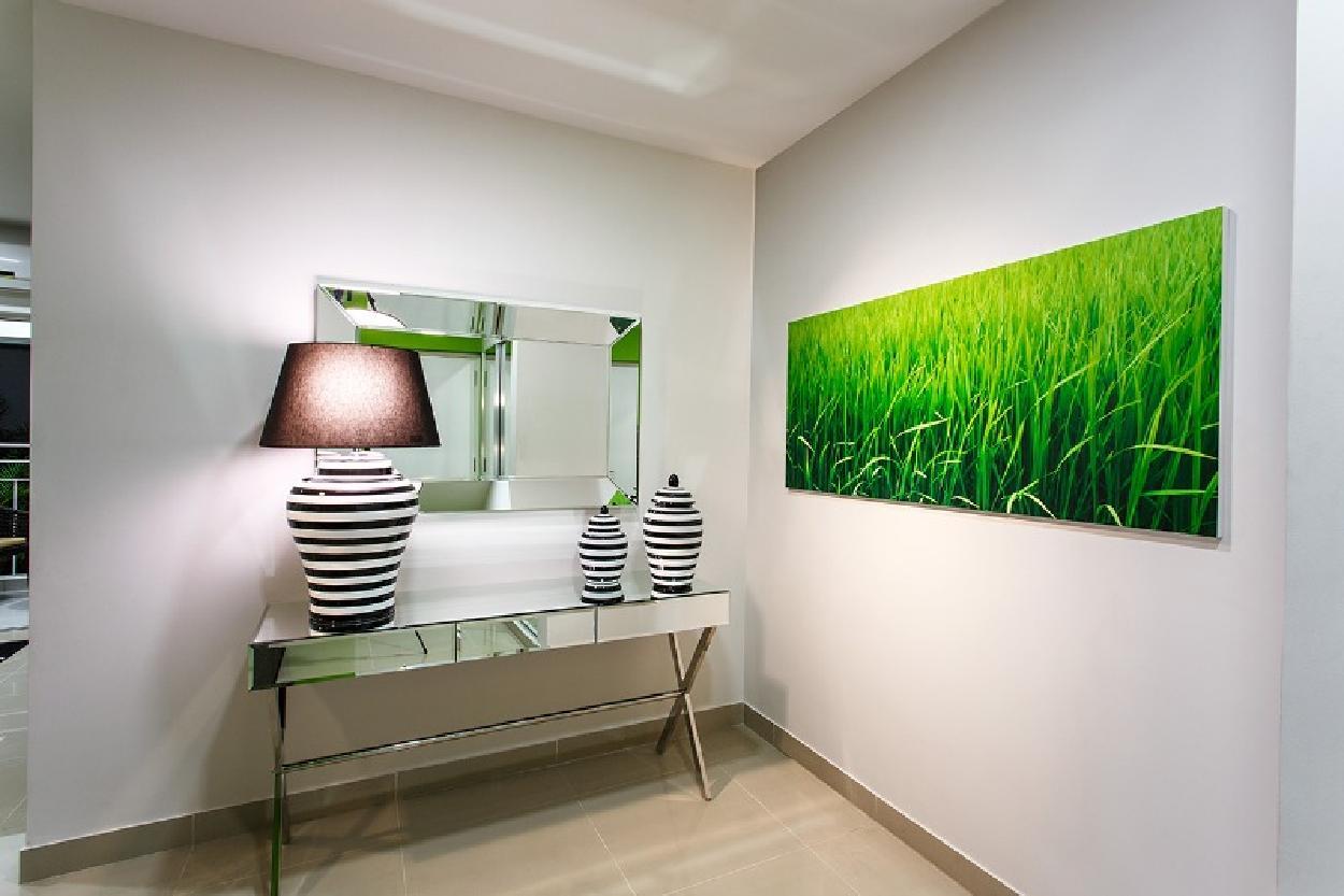 incor-varmel-heights-gallery (2)