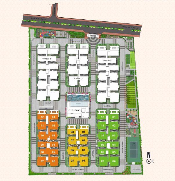 incor-viva-city-master-plan-image5