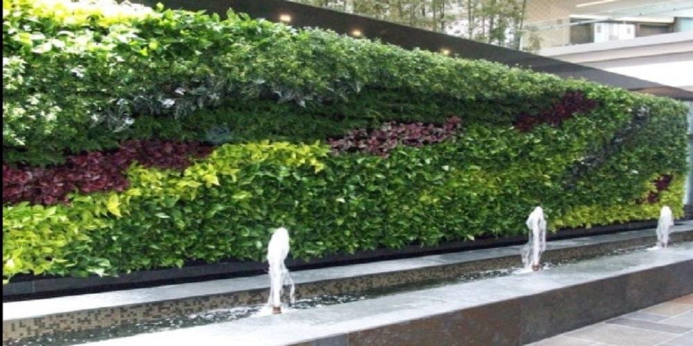 living-walls-secret-soil-gallery (2)