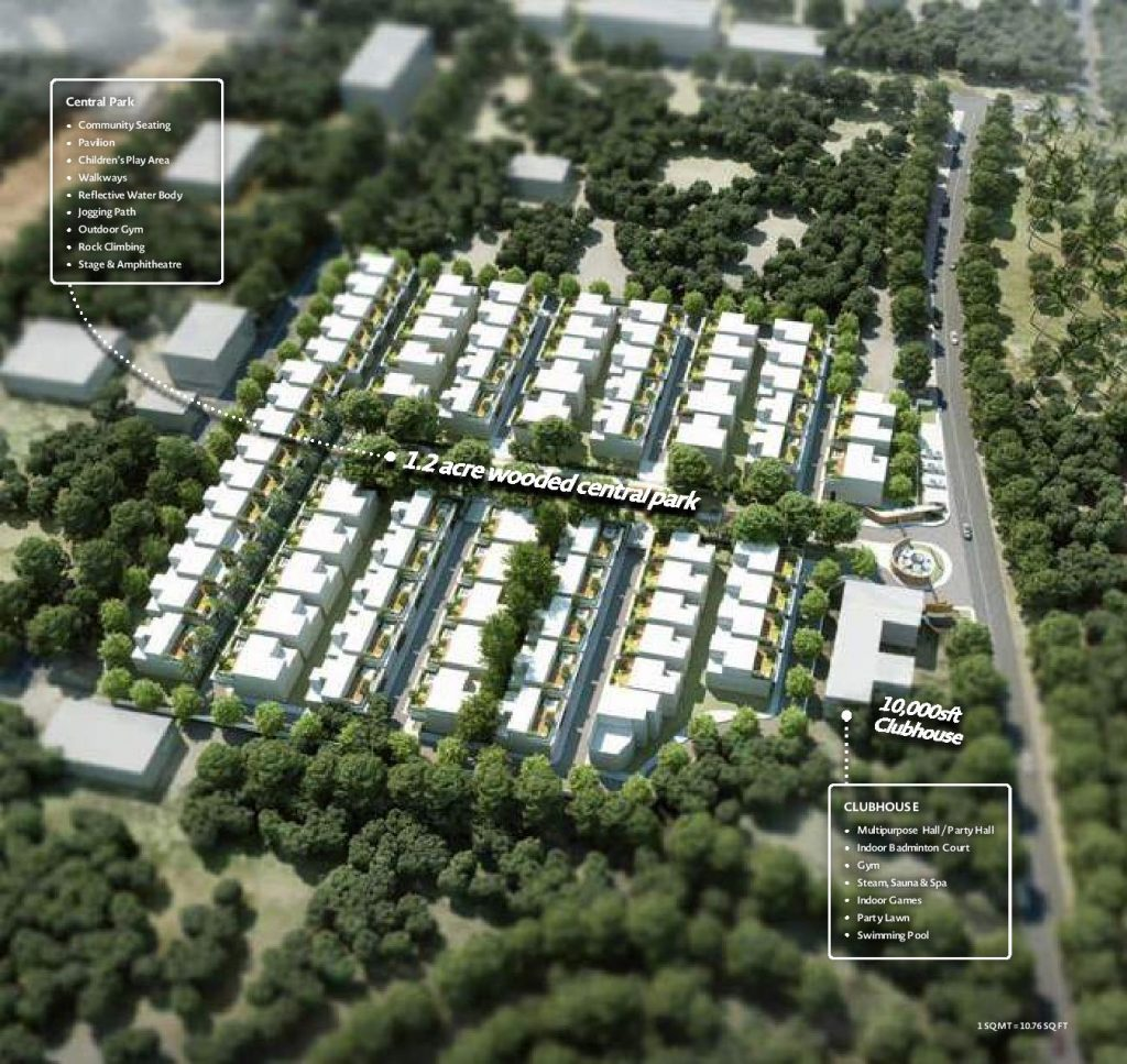 living-walls-secret-soil-masterplan