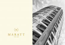 maratt-pimento-featured