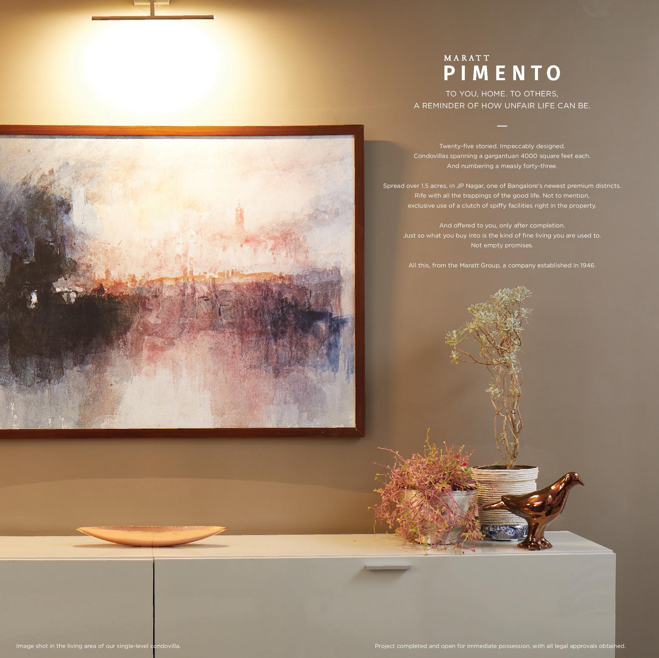 maratt_pimento_gallery (2)