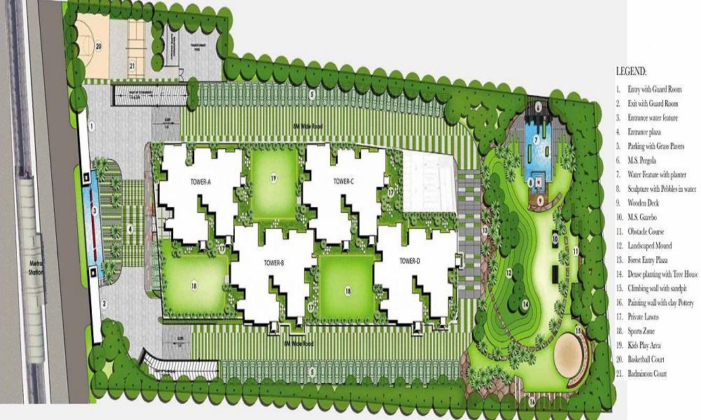 navami-landmark-masterplan