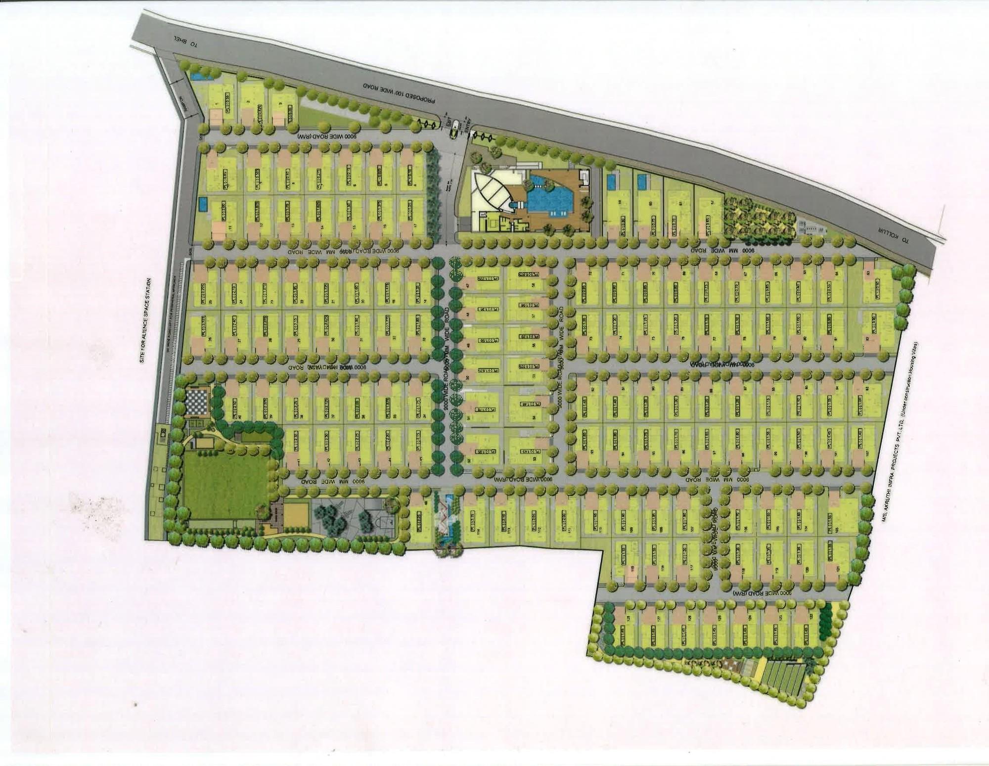 nivee-gardens-masterplan