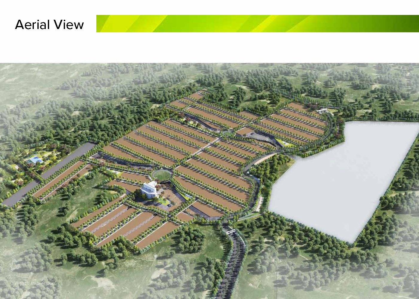 prestige-green-acres-the-prestige-city-plots-sarjapur-road-bangalore-gallery 1