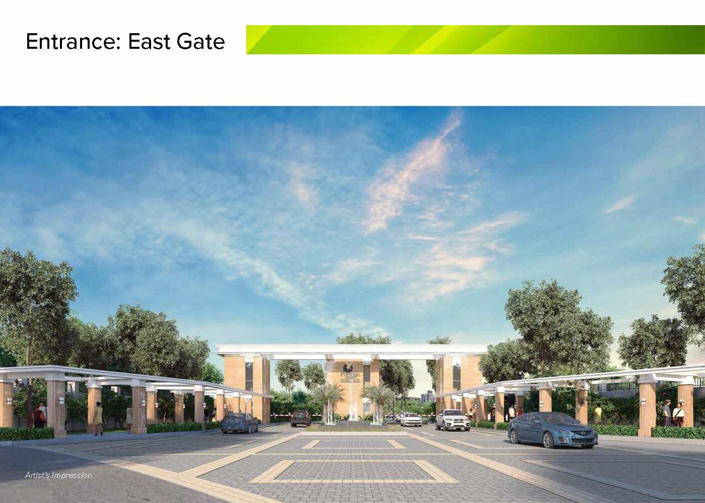 prestige-green-acres-the-prestige-city-plots-sarjapur-road-bangalore-gallery 2