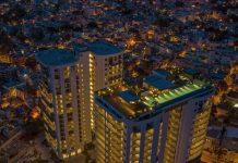 svasa-homes-featured