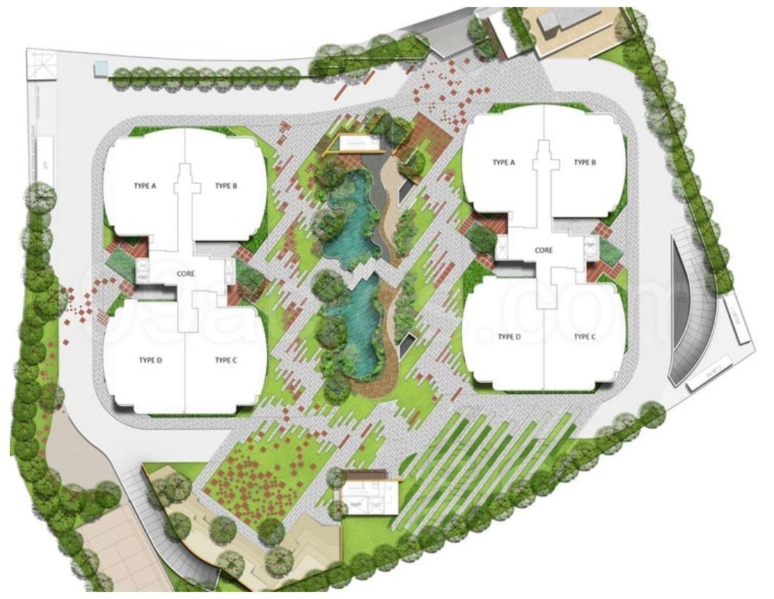 svasa_homes_masterplan