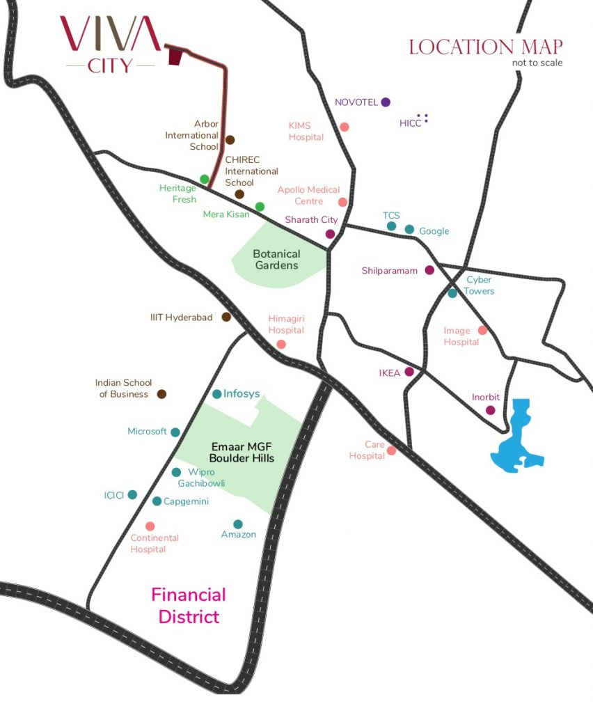 viva_city_location_plan