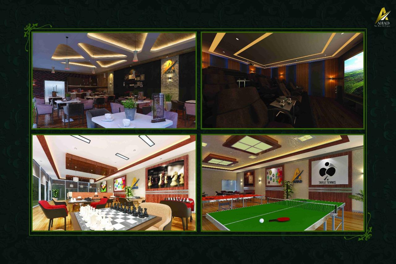 Ahad_Serinity_Gallery (4)