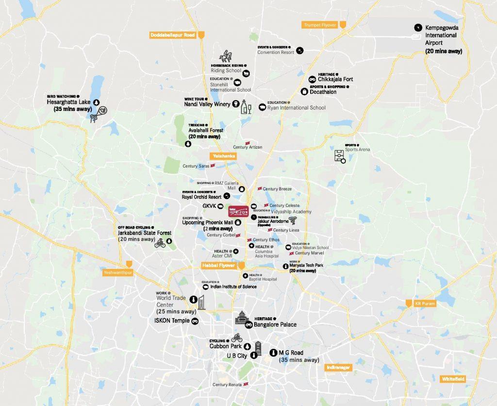 Century_Horizon_Location_Map