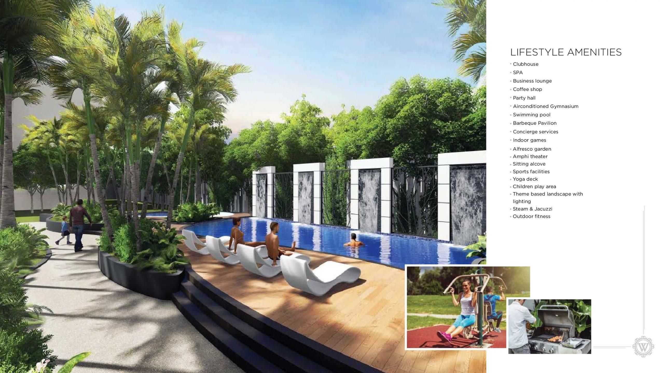 Jyothi Woods-Gallery (5)