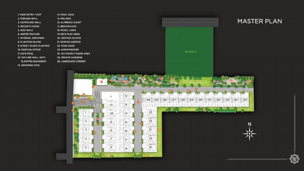 Jyothi-Woods-Masterplan