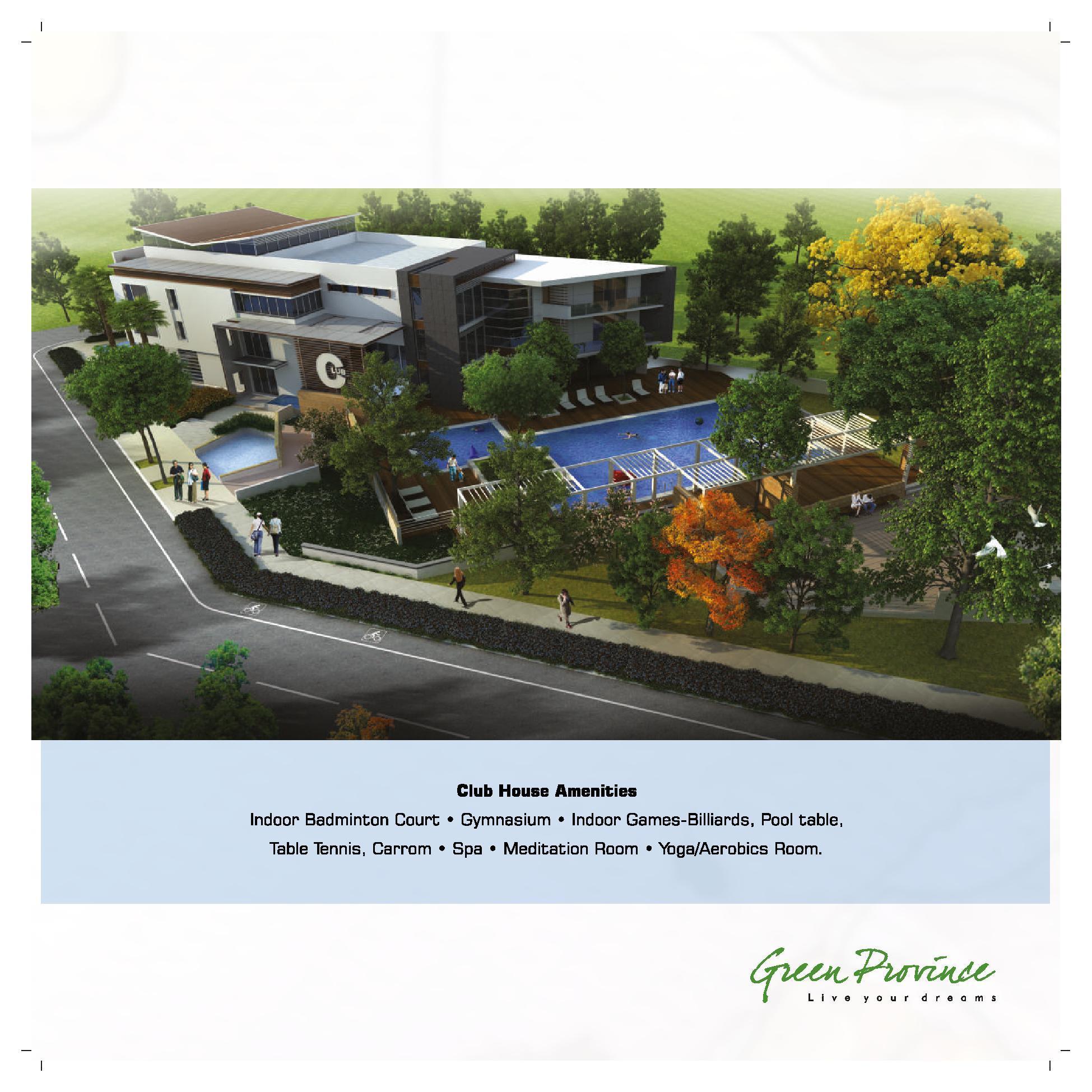 Ncc-Urban-Greens-Province-Gallery (1)