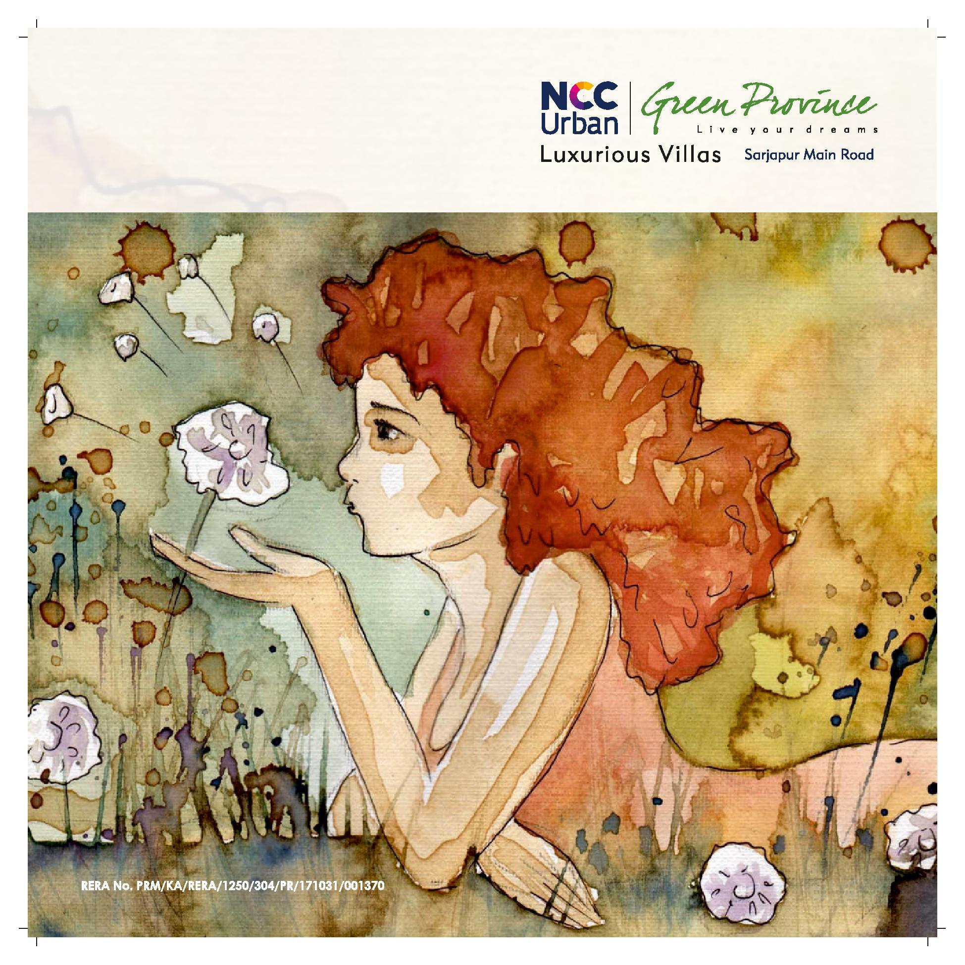 Ncc-Urban-Greens-Province-Gallery (2)
