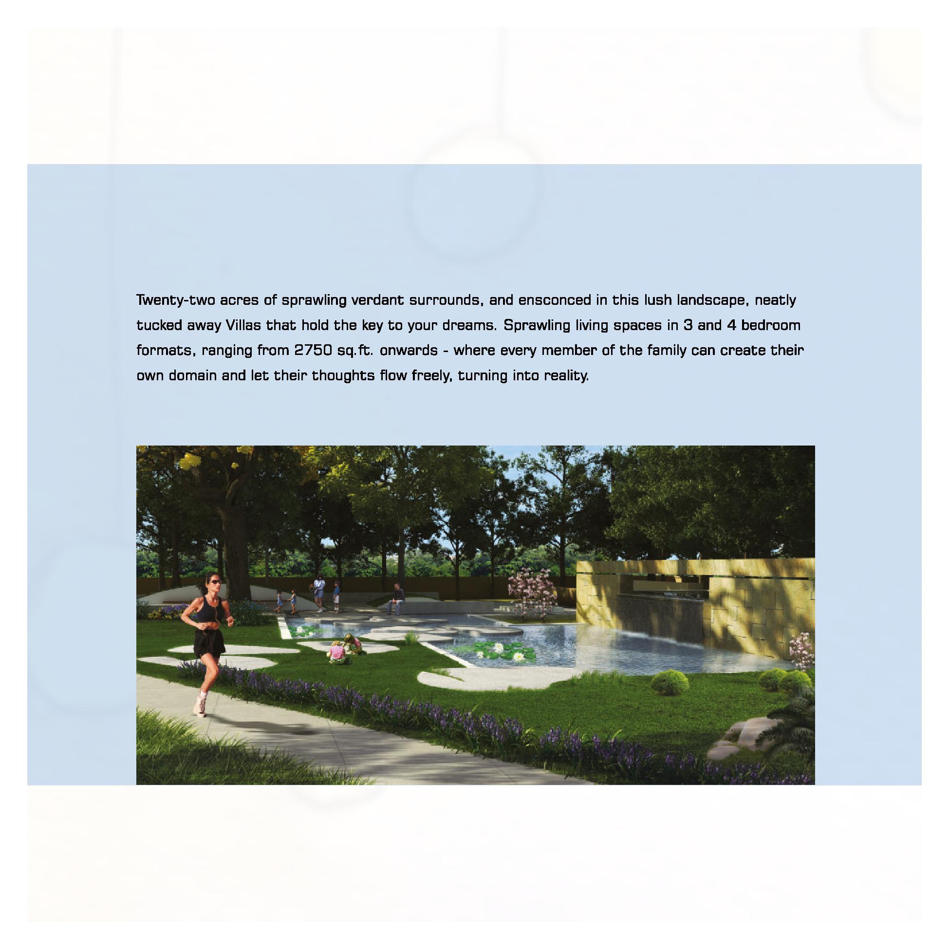 Ncc-Urban-Greens-Province-Gallery (4)