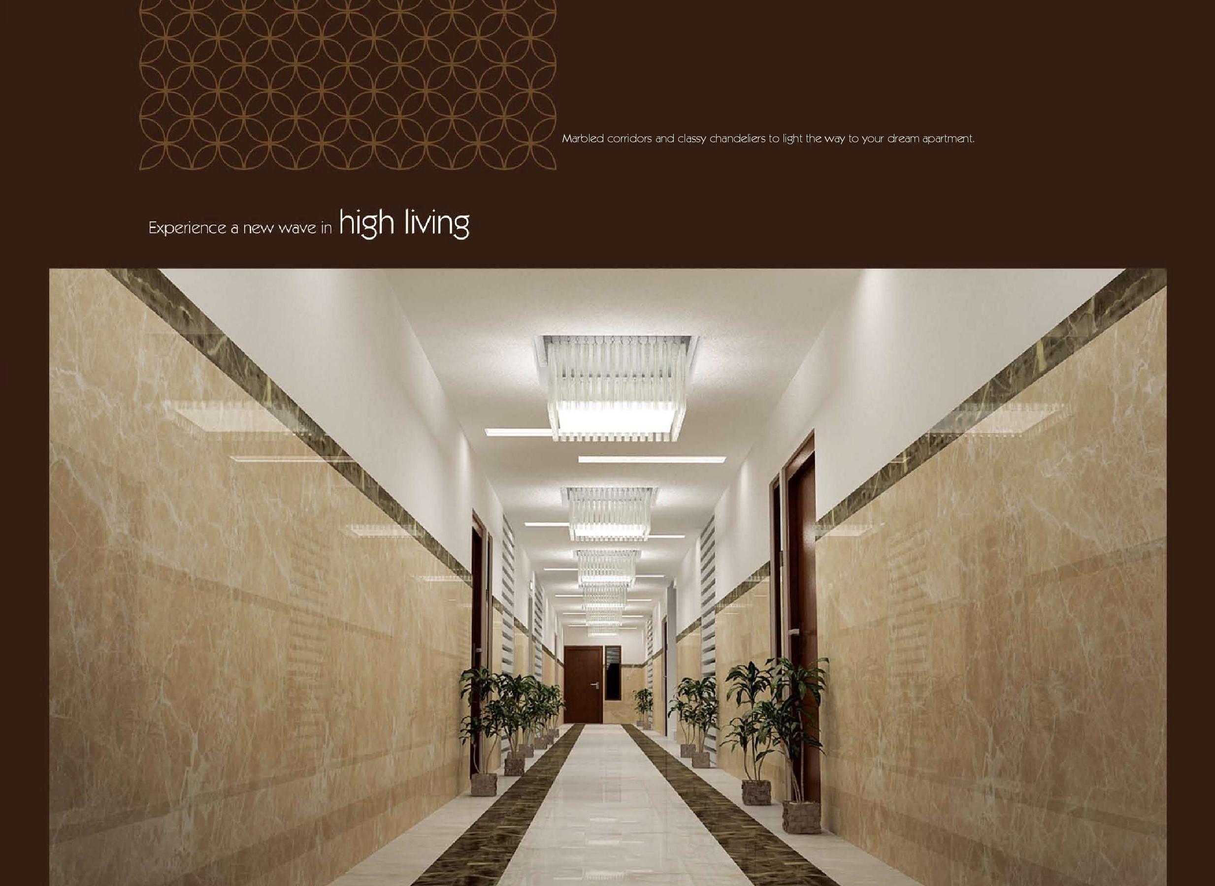 Parasmani Regency-Gallery (5)