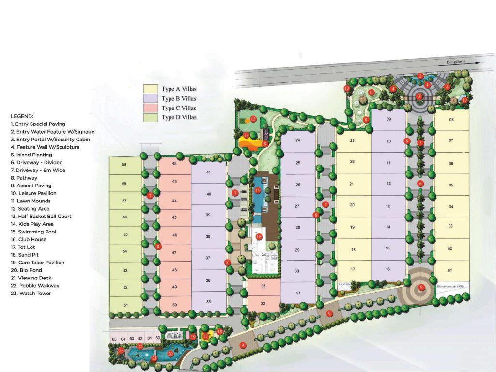 ncc-misty-wood-masterplan