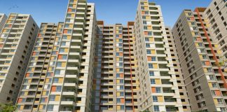 ncc-urban-mayfair-featured-image