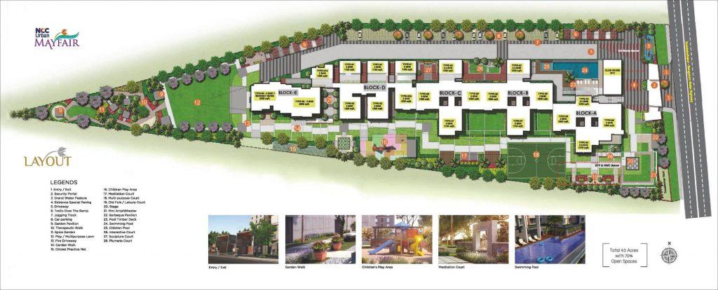 ncc-urban-mayfair-masterplan
