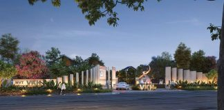nvt-symphony-of-orchards-villas-sarjapur-bangalore-banner