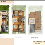 NVT-Stopping-by-the-Woods-in-Budigere-Whitefield-Bangalore-gallery-2