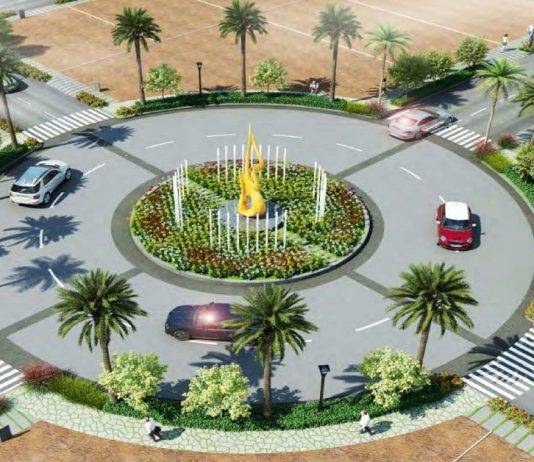 prestige-avalon-park-featured-image