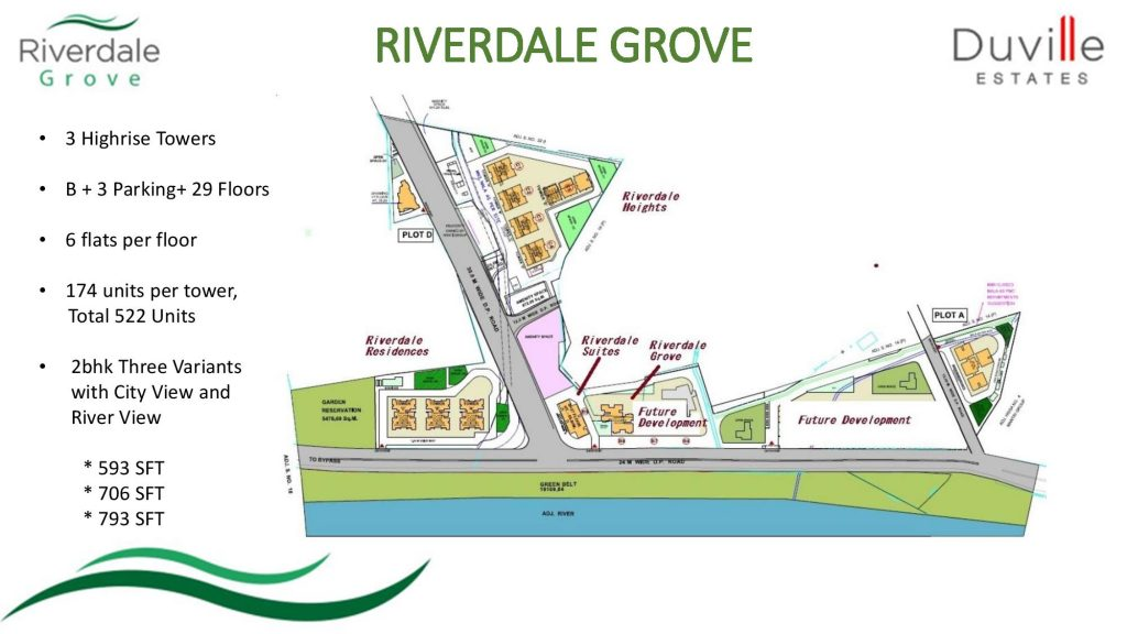 riverdale-grove-masterplan