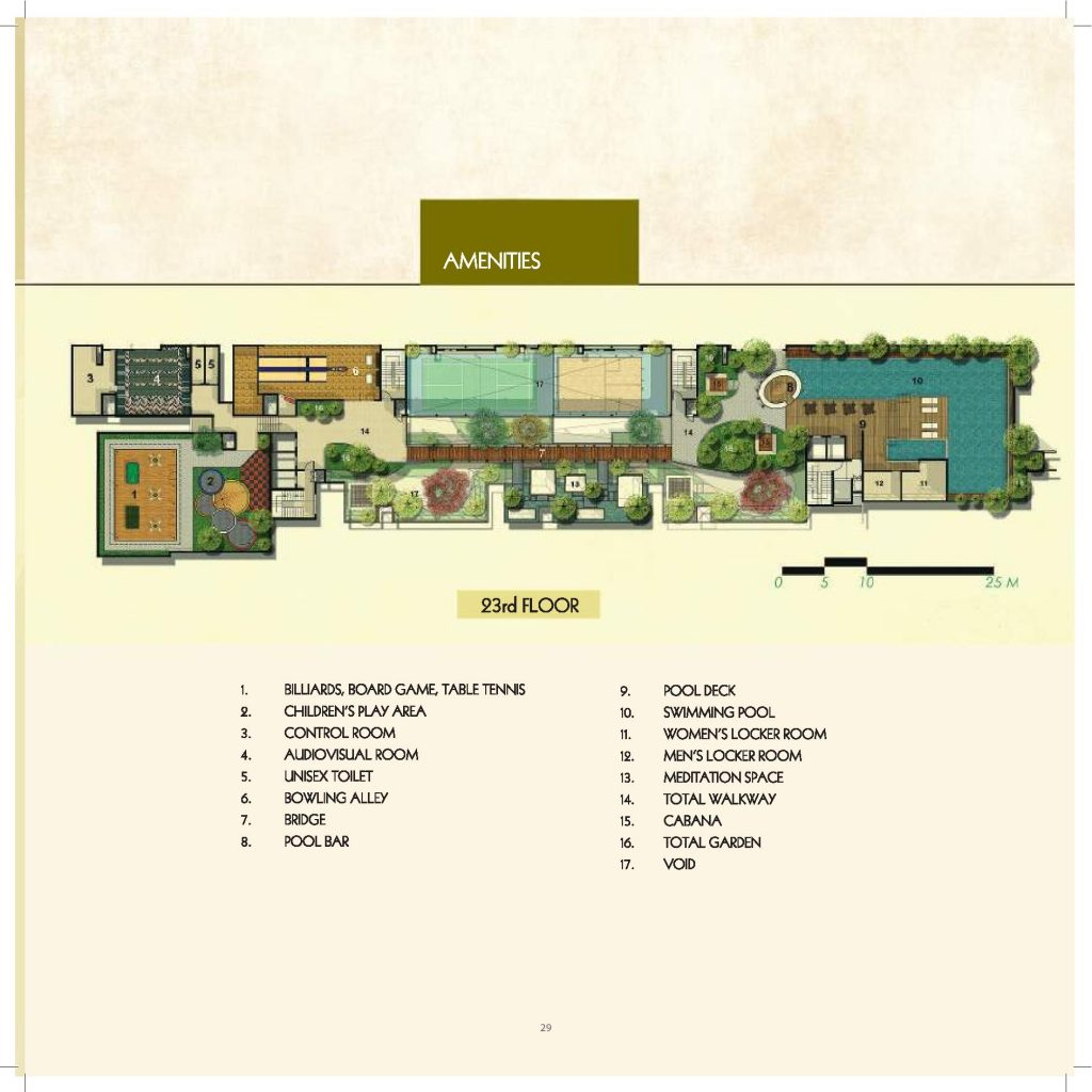 rrbc-piccassso-masterplan