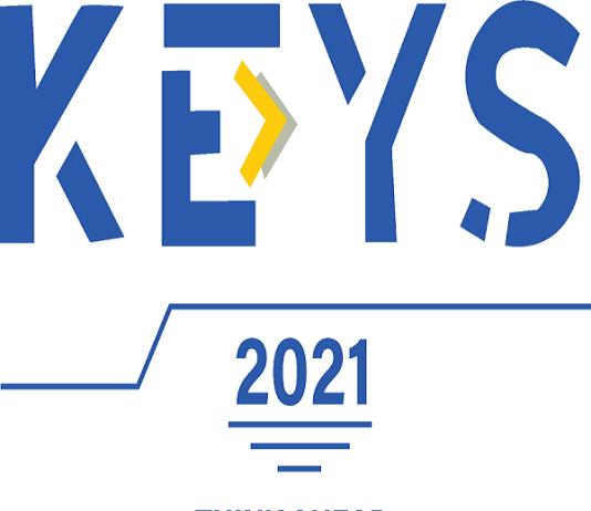 prestige-keys-2021-offers-bangalore-apartments-villas-projects