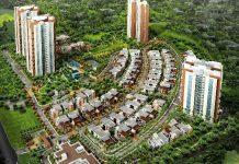 prestige-smart-city-featured-image